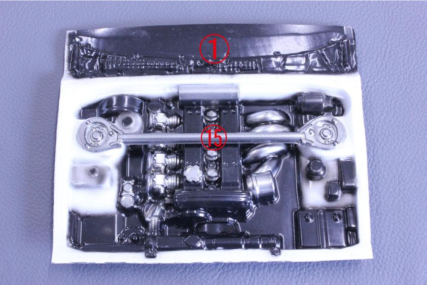 AE86-p-s (10)