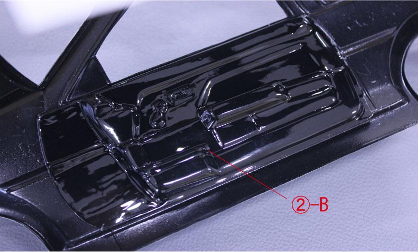 AE86-p-s (13)
