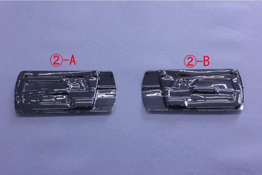 AE86-p-s (3)