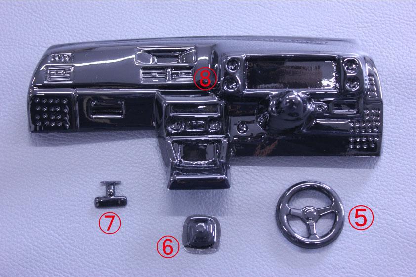 AE86-p-s (4)