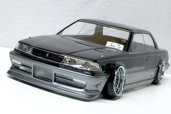 mui-jzx81-1