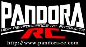 PANDORA RC