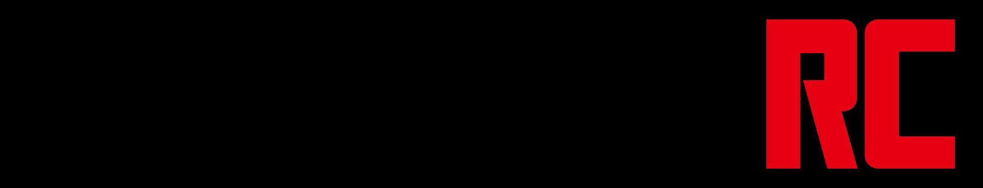 パンドラ RC (PANDORA RC)