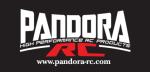 PANDORA RC(管理者)