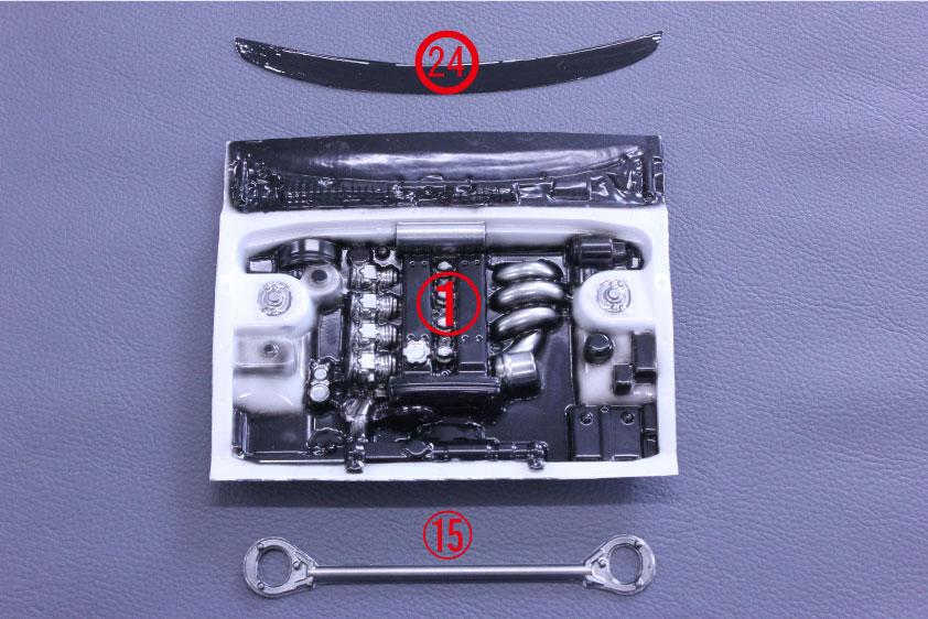 AE86-p-s (2)