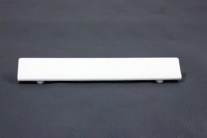 Rear wing spoiler ver.5 type B