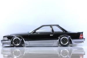 Toyota SOARER Z20
